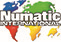 numatic-international