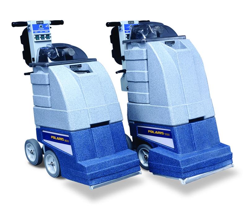 Prochem Polaris 500 Carpet Cleaner