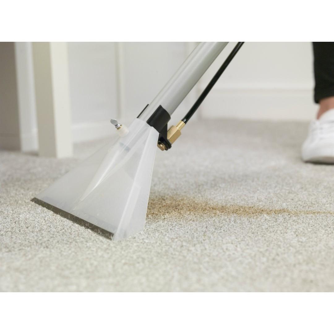 Numatic Henry Wash Hvw 370 Carpet Cleaner Hugh Crane