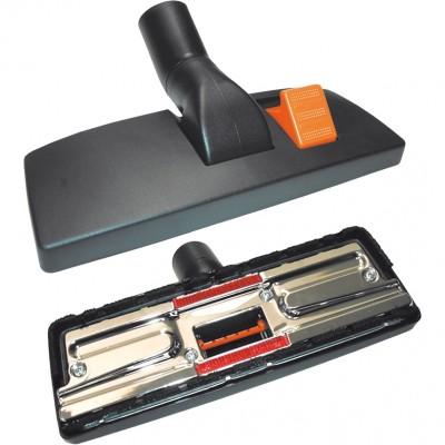 IPC Soteco Aspiramatic Brush