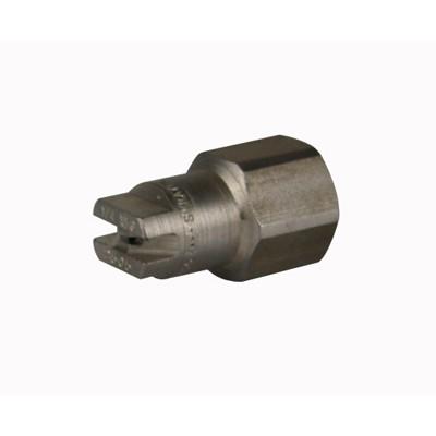 25° High Pressure WEG Nozzle