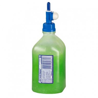 Deb Cradle Hand Cleaner 750ml