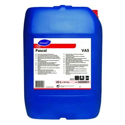 Diversey Pascal VA5 20L