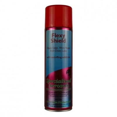 Specialised Aerosol Flexi Shield 500ml