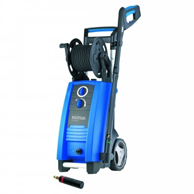 Nilfisk  P150.2-10 X-tra Cold Pressure Washer