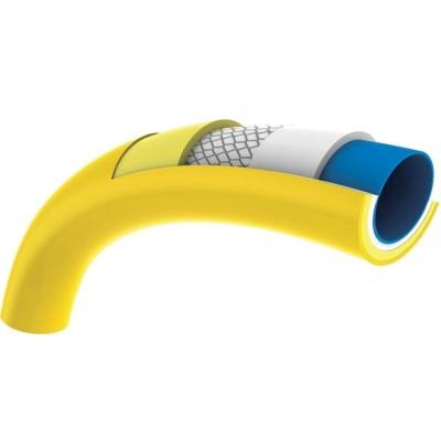 Tricoflex Reinforced PVC Hose