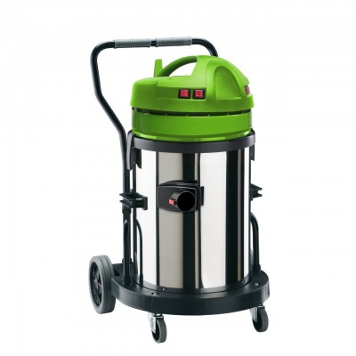 IPC Soteco 3 Flow Vacuum 240v