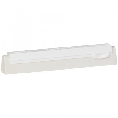 Vikan Floor Squeegee Replacement Cassette - 250mm