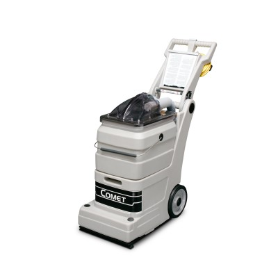 Prochem Comet Carpet Cleaner