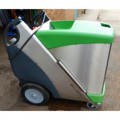 DIBO IBH-L 220-30 Pressure Washer (Trade In)