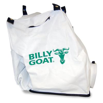 Billy Goat Felt Bag For KV Range 891126
