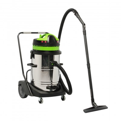 IPC GS 3/78 Wet & Dry Vacuum 240v
