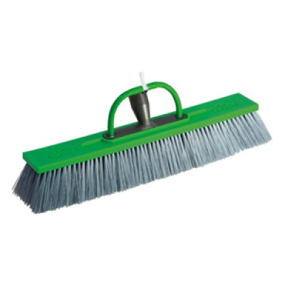 Unger HiFlo CarbonTec Brush 40cm
