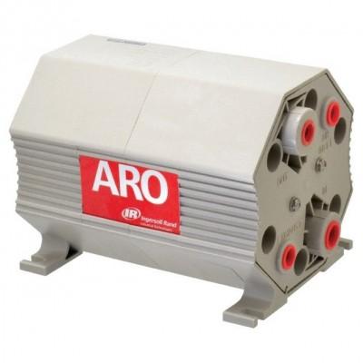 """ARO Diaphragm Pump 1/4"""""""