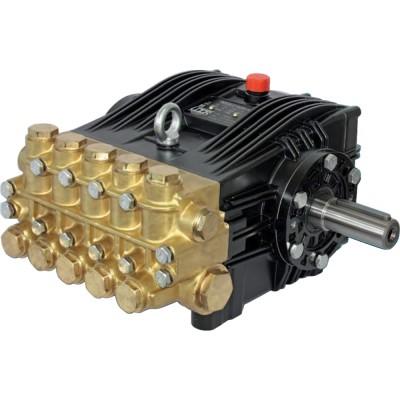 Udor C70/200R Plunger Pump