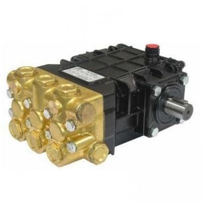 Udor MC 18/20 S Plunger Pump