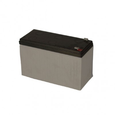 Battery Yuasa 12v