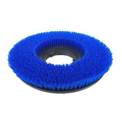 Polypropylene Brush for Orbis 200