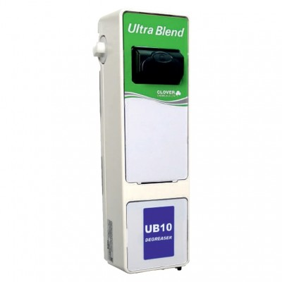 Ultrablend 1 Dilution System