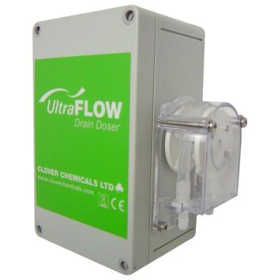 Ultraflow Drain Doser