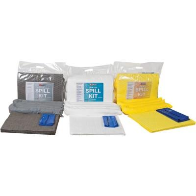 20L Spill Kit