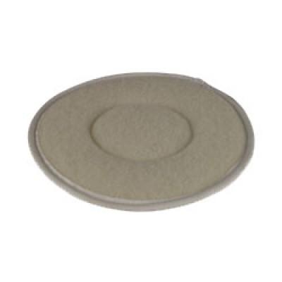 Motor Scrubber Microfiber pad