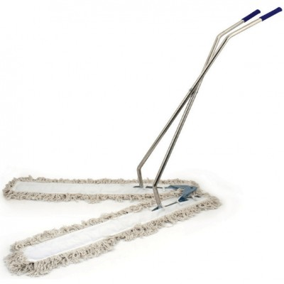 VEE Sweeper
