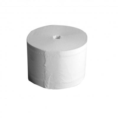Staples Coreless Toilet Roll