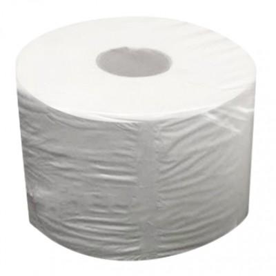 Centre Pull Jumbo System Toilet Roll