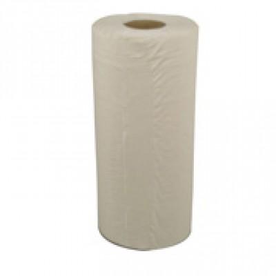 Hygiene Rolls Paper White 2 Ply Pack 18