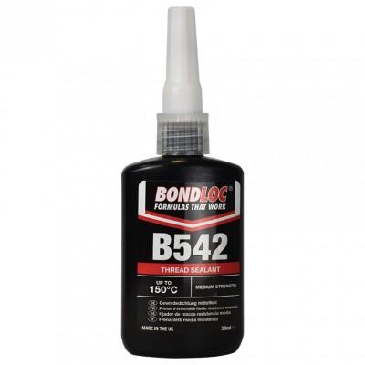 Bondloc B542