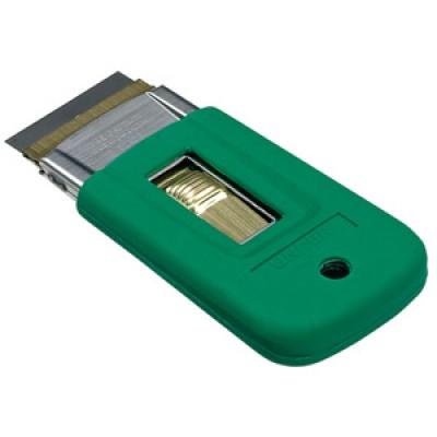 Unger Ergo Tec® Safety Scraper