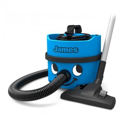 Numatic James JVP180 Vacuum