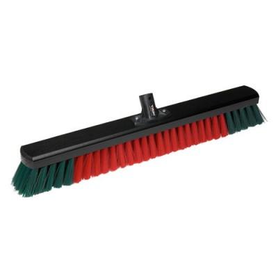 Vikan Broom Stiff 150x650 mm