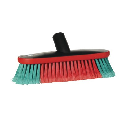 Vikan Car Brush Soft 250 mm