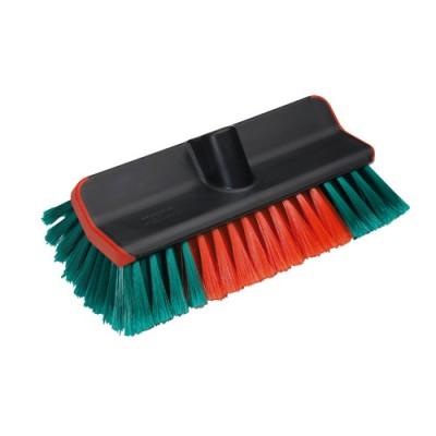 Vikan Vehicle Brush HIi/Lo Waterfed