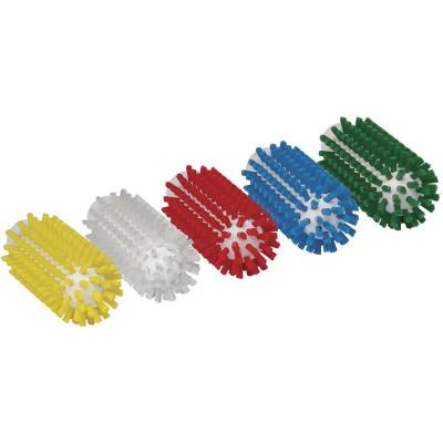 Vikan Hard Pipe Brush for handle 50 mm Diameter