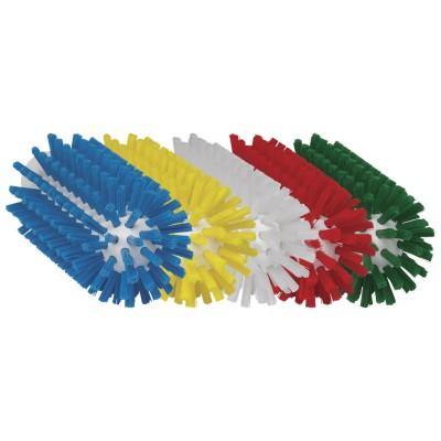 Vikan Hard Pipe Brush for handle 63 mm Diameter