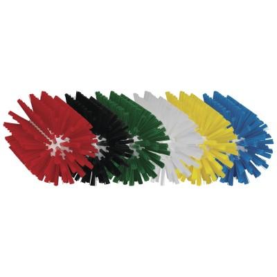 Vikan Medium Pipe Brush for handle 90 mm Diameter