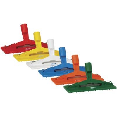 Vikan Pad Holder Floor Model 235mm