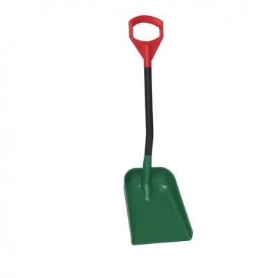 Vikan Shovel 260x950 mm