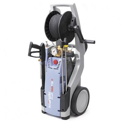 Kranzle Profi 160 TST Cold Pressure Washer