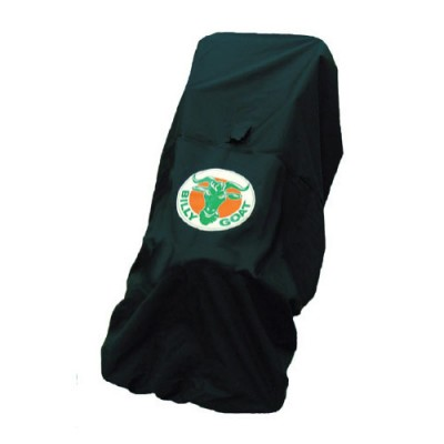 Billy Goat Protective Cover 891137