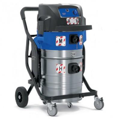 Nilfisk-Alto Attix 965-0H/M SD XC Hazard Vacuum Cleaner