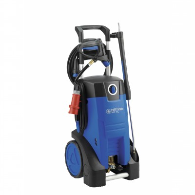 Nilfisk MC 3C-140/570  Pressure Washer