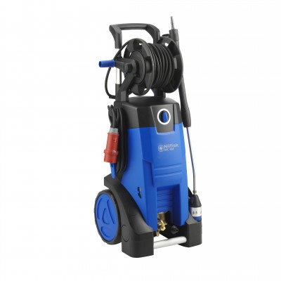 Nilfisk MC 4M-140/620 XT  Pressure Washer