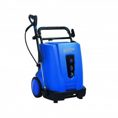 Nilfisk MH 1C-110/600 Hot Water Pressure Washer