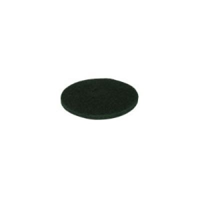 Green Floor Pad