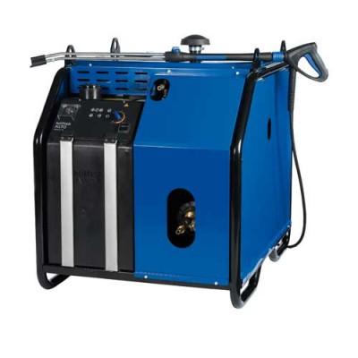 Nilfisk-Alto MH 7P-220/1300 DE Hot Pressure Washer