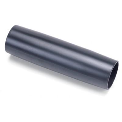 Numatic Double Taper Hose/Tool Adaptor 32mm